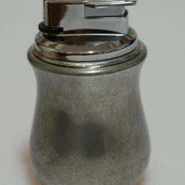 tafelbriquet Tin
