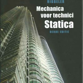 Mechanica voor technici statica