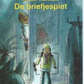 Zwijsen kinderboekjes Noordnoordwest - Wouter Klootwijk