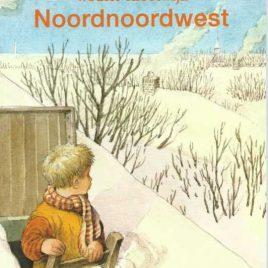 Noordnoordwest - Wouter Klootwijk