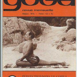 Yoga revue 1973-Nr117