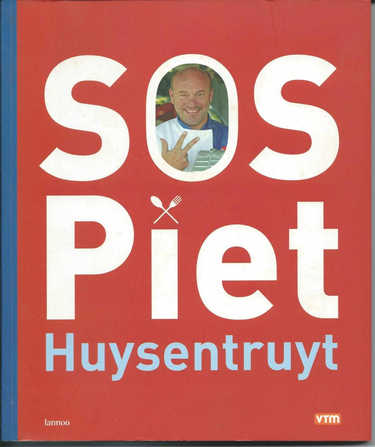 piethuysentruyt1