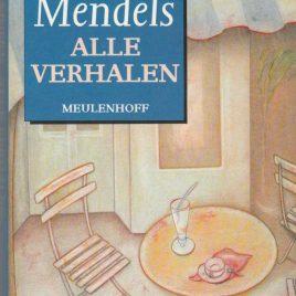 Josepha Mendels Alle Verhalen