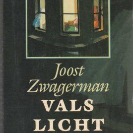 Vals Licht Joost Zwagerman